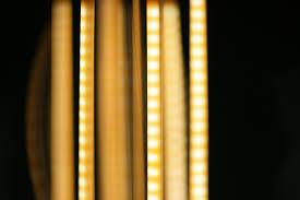 Ampoule Deco Filament Ampoule Edison Led Vintage Réglable 6w 60w 64mm E27 Style