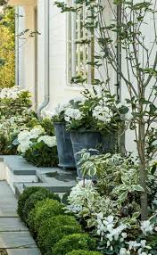 390 best the white garden images on pinterest white gardens