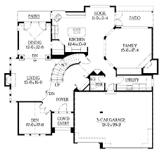 house plans with butlers pantry house plans butlers pantry house list disign