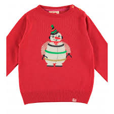 children s jumpers and knitwear