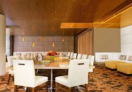Private Dining Rooms Los Angeles Jw Marriott Los Angeles L A Live Los Angeles Ca 900 West