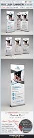 23 best standee images on pinterest rollup banner banner