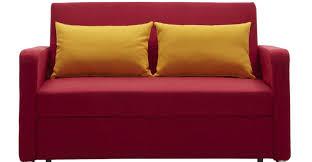 sofa futon mattress ikea ikea friheten sofa sofa bed ikea