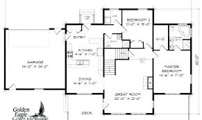 ranch style log home floor plans floor plans for log homes ranch style log home plans log home floor