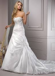 aline wedding dresses creative of find me a wedding dress wedding dresses nz bridal