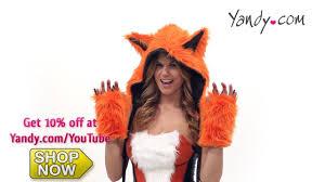 yandy com halloween costumes 2013 youtube