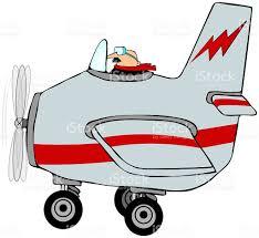 pilot airplane stock vector art 147303282 istock