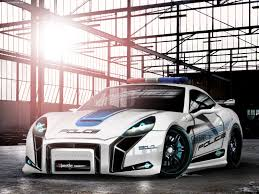 nissan 350z skin from polis nissan 350z tuning by adry53 on deviantart