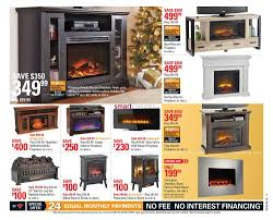 clarington electric wall mount fireplace canadian tire best