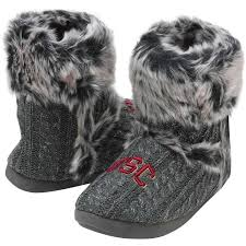 womens boots usc 239 best usc trojans 1 images on usc trojans