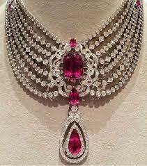 ruby diamonds necklace images Best 25 mens diamond necklace ideas gold chain jpg