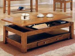 lift top coffee table with storage lift top coffee table with storage luxury steve silver nelson lift