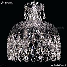 Crystal Chandelier Ball Chandeliers Chandelier Crystal Ball Parts Crystal Chandelier