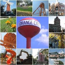 Iowa cheap travel destinations images Seniors visit one of iowa 39 s best small towns senior citizen travel jpg