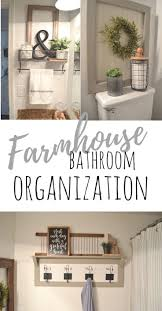 How To Decorate Your Bathroom by Best 25 Decorating Bathrooms Ideas On Pinterest Restroom Ideas