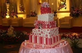 wedding cake jakarta felice cake shoppe