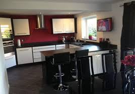 Kitchen Design Milton Keynes Kitchen Fitters Installers Milton Keyens