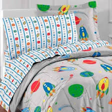 Twin Size Bed In A Bag Size Twin Twin Kids U0027 Bed In A Bags Shop The Best Deals For Dec