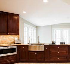 wholesale kitchen cabinets tucson az are you looking to remodel