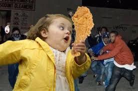 Fat Girl Running Meme - meme running girl 28 images chubby bubble girl meme yahoo image
