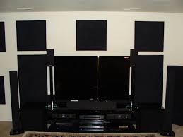 2 1 blu ray home theater system alpha sixx u0027s home theater gallery updated 9 4 ht 2011 97 photos