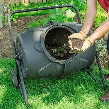 using manure wisely you bet your garden gardens alive