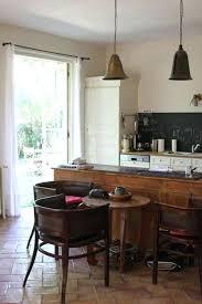 accessoire deco cuisine deco cuisine cagne luxe accessoire deco cuisine magasin