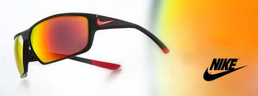 glasses online eyewear and contacts designer eyeglasses and contacts in st louis and st charles