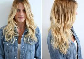 coupe de cheveux blonds le top des coiffures quotidiennes - Coupe De Cheveux Blond