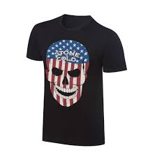 Pregnant Halloween T Shirts Sale Official Wwe Merchandise Wwe