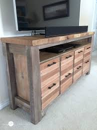 Dvd Shelf Wood Plans by Top 10 Projects Of 2015 My Love 2 Create