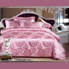luxury blue comforter bed set ebeddingsets
