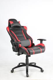 fauteuil de bureau noir fauteuil de bureau design en pu noir lison soldes bureau