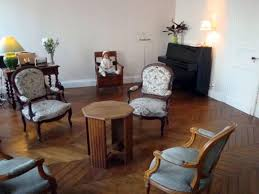 chambre d hote rochefort sur mer chambres d hôtes au jardin du roy chambres rochefort