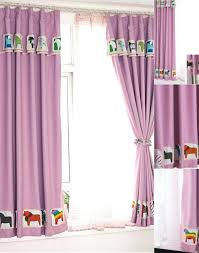 Pink Curtains For Sale Blinds Interesting Target Blackout Blinds Roman Shades Ikea
