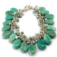 Bead Jewelry Making Classes - florida u0027s bead shop beading classes west palm beach florida