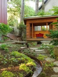 Home Gallery Design Inc Philadelphia Pa Small Garden Pictures Gallery Garden Design