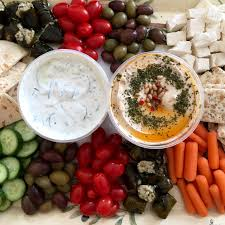 greek party platter socal mommy socal mommy