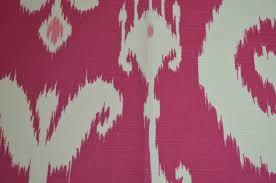 berger home decor b berger home decor fabric b berger fabric upholstery fabric