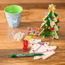 Make Your Own Christmas Decoration - make your own christmas decorations notonthehighstreet com