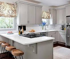 affordable kitchen ideas kitchen design kitchen remodel design affordable kitchen
