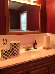 Handicap Accessible Bathroom Designs by Custom Accessible Bathroom Remodel In Lebanon Twp Nj