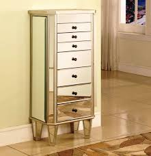 Ikea Wall Mount Jewelry Armoire Awesome Jewelry Armoire Ikea Home U0026 Decor Ikea Best Jewelry