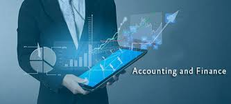 accounting u0026 finance department san jose state university