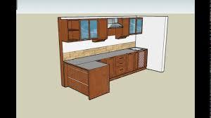 indian kitchen design indian small kitchen design youtube