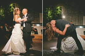 wedding dresses derby roller derby wedding demitry 100 layer cake