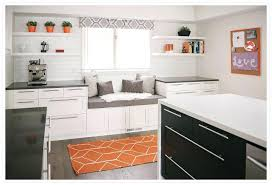 adding trim to cabinets different styles of kitchen cabinets medium size of door design