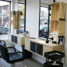 barbers on queensway etobicoke