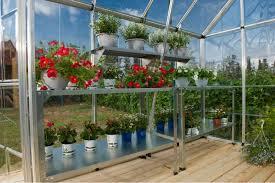 garden greenhouses sale snap grow greenhouse