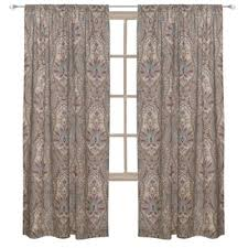 Bed Bath And Beyond Drapes Buy Bedroom Curtains From Bed Bath U0026 Beyond